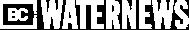 bc-water-news-logo